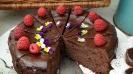 Ashburton Food Festival 2012