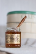Dartmoor Honey