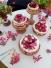 Wedding Cake, 'Cornish Tipi Weddings'