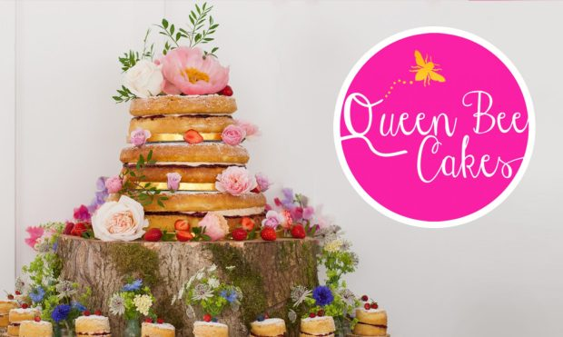 cropped-queen-bee-cakes-new-business-cards-oct-2014-1-copy-2.jpg