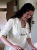 Emily Baking!