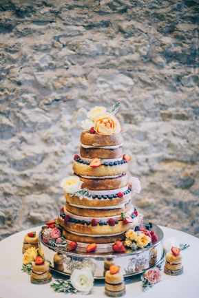 BATH WEDDING CAKE AUG 2015 3