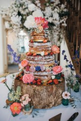 jenny-packham-coral-wedding-42-1