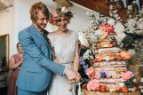 jenny-packham-coral-wedding-46-1