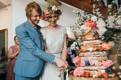 Photo Credit: www.simonbiffenphotography.co.uk