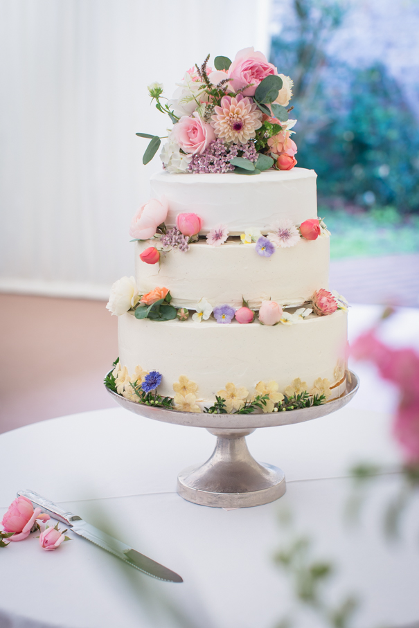 vegan wedding cake uk wedding cakes 21573