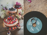 Susie & Keith | Dartington Hall | Devon Wedding Photographer