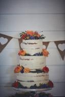 Photo Credit: www.novaweddingphotography.co.uk